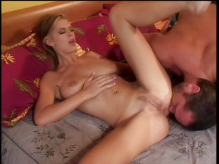 Смотреть порно красивый анальный секс