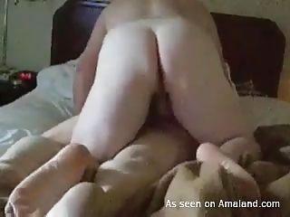домашнее гей порно большие члены
