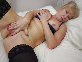 порно беременные немецкое