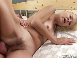 порно видео мастурбации зрелых