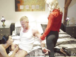 бляди секс фото