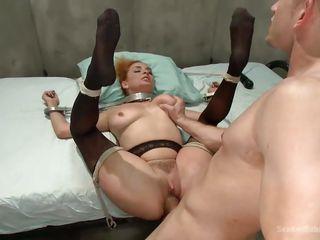 большие сиськи красивые попки секс