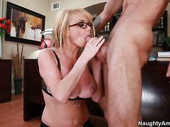 порно видео секс с учительницей