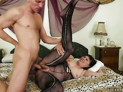 порно зрелой крупно онлайн бесплатно