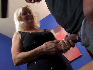 Порно бабушка com