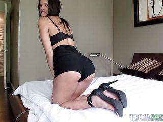 Порно видео бдсм жесть