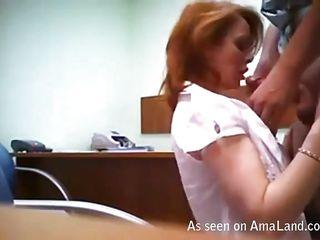Приватное порно видео домашнее любительское