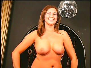 Порно фото ретро анал